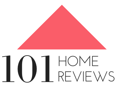 101 Home Reviews