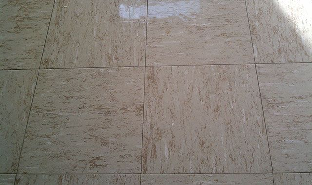 Removal Of Asbestos Floor Tiles A Specialized Job 101 Home Reviews